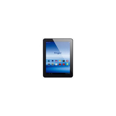 tablet-engel-tb0821hd-8-hd-dual-core