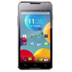 "MOVIL ENGEL SMART FREE 5"" QUADCORE HDIPS 8G 1GRAM"