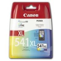 cartucho-canon-cl-541-xl-blister-5226b004
