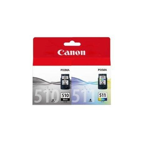 cartucho-canon-pg-510cl-511-multi-pack-2-cartridges-2970b010
