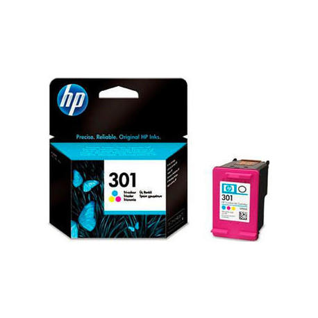 cart-hp-301-tri-color-ink-cartridge-ch562eeabe