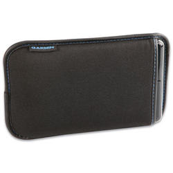 "Funda gps garmin universal 5"" soft case Garmin"