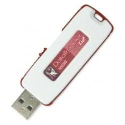 PENDRIVE KINGSTON 16GB DTIG3/16GB