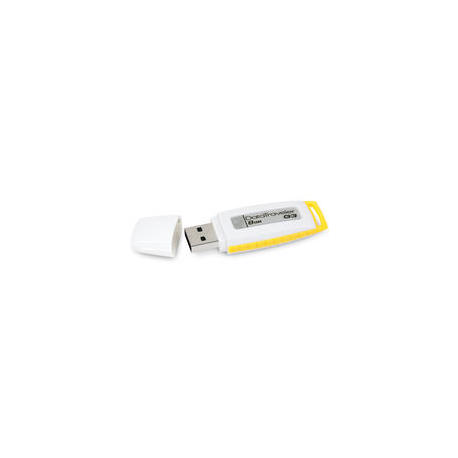 pendrive-kingston-8gb-dtig38gb