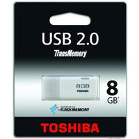 pendrive-toshiba-flash-8gb-20-thnu08haybl5