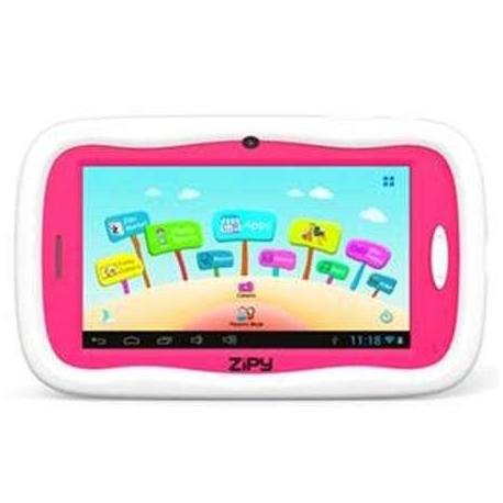 tablet-zipy-smart-kid-4gb-rosa-zip222
