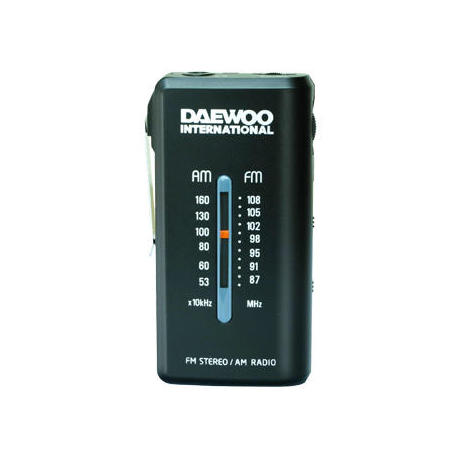 radio-port-daewoo-drp-9b-black-dbf030