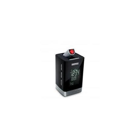 radio-despert-dcp-29b-projection-alarm