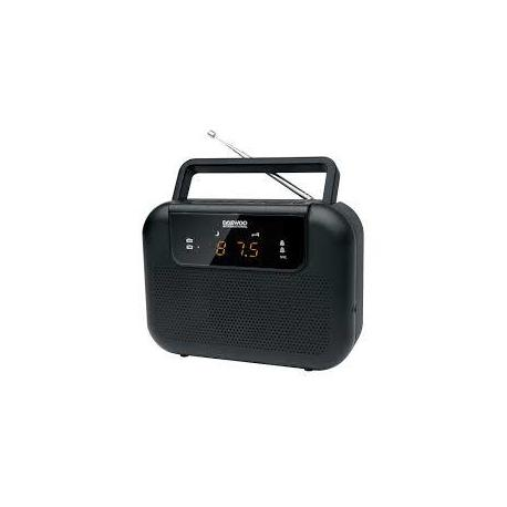 radio-portable-drp-27b-negro-digital