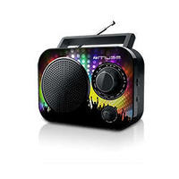 radio-muse-portable-m-060di-mu0013