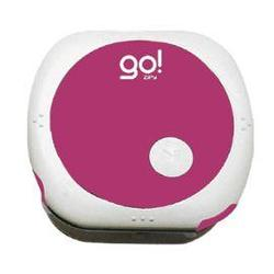 MP3 ZIPY FLY 4GB ROSA