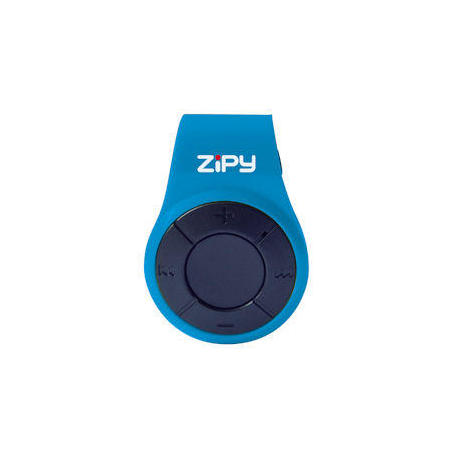 mp3-zipy-turtle-4gb-azul-zip104