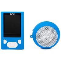 mp4-zipy-pack-duck-4gb-azul-zip085