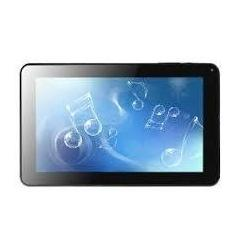 "Tablet Elco 10.1"" Pd1018t 16gb 8gb 2mpx"