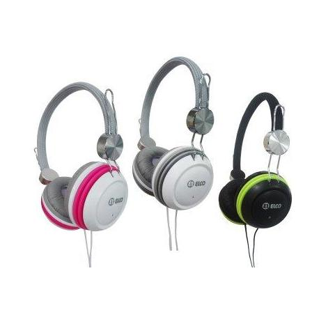 auriculares-elco-pd-1047b-113db