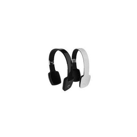 auriculares-elco-pd-1060bt-bluetoothbateria32mm