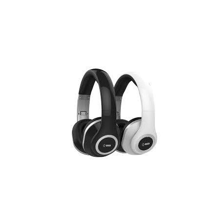 auriculares-elco-pd-1065bt-bluetooth-radio-micro-sd-40mm