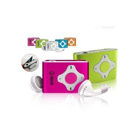 mp3-elco-pd-240-li-on-colores