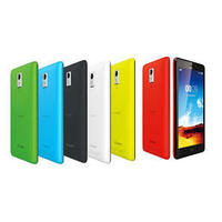 movil-elco-et4518-quad-core-1gb-8gb-8mp-colores