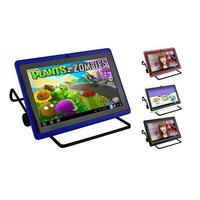 tablet-elco-7-pd-755-4gb-dual-core-colores