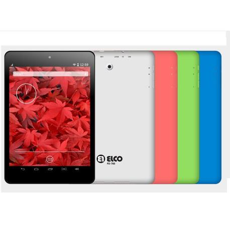 tablet-elco-785-pd-785-8gb-1gb-ram-colores