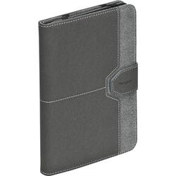 "Funda targus ebook 6"" gris folio case thz160eu Targus"