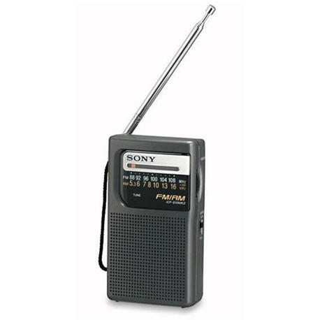 radio-port-icfs10mk2b-amfm-colores