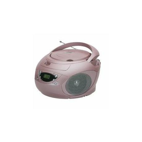 radio-cd-sunstech-crum385pk-usb-mp3-fmam