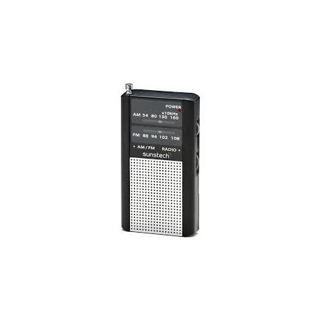 radio-port-sunstech-rps4bk-analogica-amfm