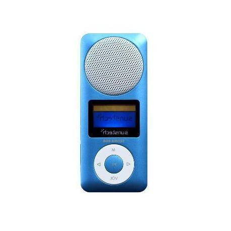 mp3-sunstech-sedna-4gb-azul