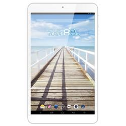 Tablet BestBuy Easy Home 8 HD 8GB QuadCore 8 Pulgadas