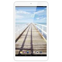tablet-best-buy-easy-tablet-8-hd-quad-1845-8gb