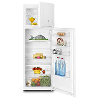 frigo-ft2-410-2p-blanco