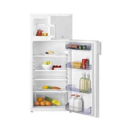 frigo-ft3-240-2p-blanco-54x144x60-a