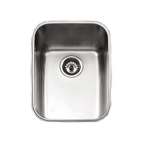 freg-be-3445-inox