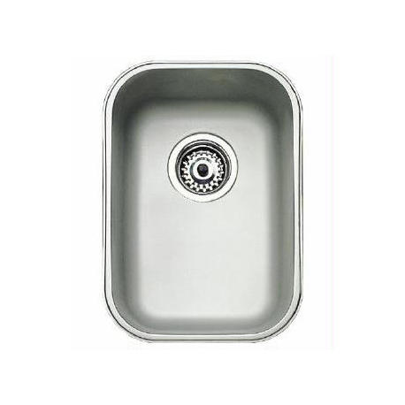 freg-be-2840-inox