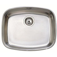 freg-be-5040-inox