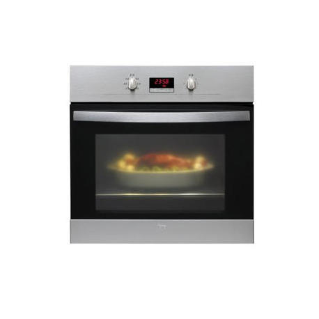 horno-ind-he-635-inox-a