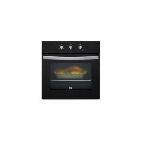 horno-ind-he-510-negro-a