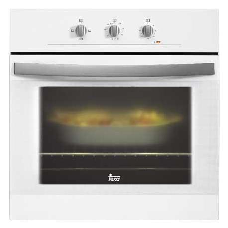 horno-ind-he-510-blanco-a