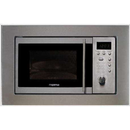 microond-marco-mwe-17-grill-inox-431-1310087742-marco