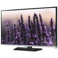 tv-led-50-50h5000-fullhd-100hz-2hdmi-usb
