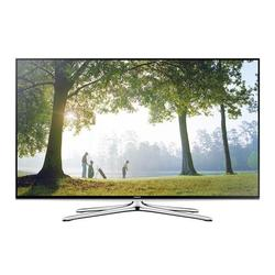 "Television Samsung Led 48"" Ue-48H6200 Fullhd 200hz 3d Smart-tv Wifi televisor"