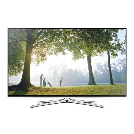 tv-led-48-ue-48h6200-fullhd-200hz-3d-smart-tv-wifi