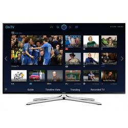 "TV LED 48"" UE-48H6400 FHD 3D SMART-TV WIFI 4HDMI"