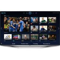 tv-led-40-40h7000-3d-fullhd-600hz-smart-tv-wifi-modo-futbol
