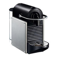 cafet-pixie-ene-125-s-silver-nespresso-19bar-automatica