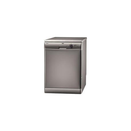 -lavav-zdf-2030-x-5p-3t-inox-aaa-display