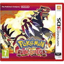 juego-3ds-pokemon-omega-ruby