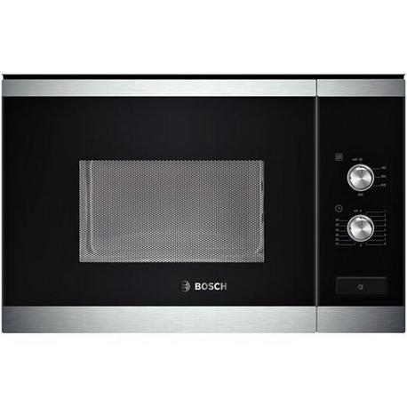 microond-marco-hmt-72m654-20l-inox-encastrable-sin-marco